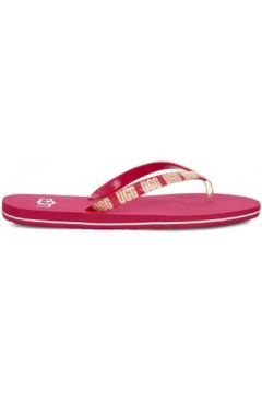Tongs UGG Simi Graphic(98719898)