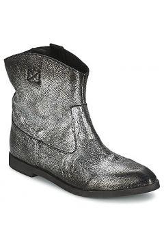 Boots Diesel LIZA(115455724)