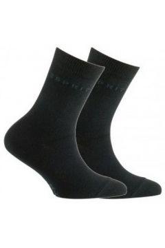 Chaussettes enfant Esprit Lot de 2 paires de chaussettes en coton(115428664)