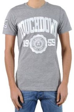 T-shirt Be And Be Touchdown T-Shirt 1955(115430072)