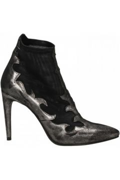 Boots Now MARYLIN(127923843)