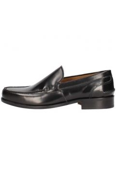 Chaussures J.b.willis 300-17(115594984)