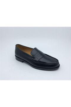 Chaussures Paco Milan 4463(115500878)