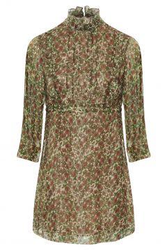 Lurex-Kleid Etoile(117377190)