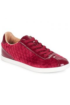 Chaussures André VELVET(115418102)