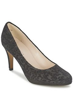 Chaussures escarpins Peter Kaiser KAROLINA(115455275)