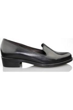 Chaussures Kroc Robe de mocassin(115449425)