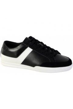 Chaussures Versace Linea Fondo New Marc Dis 1(127854807)
