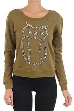Sweat-shirt Lollipops POMODORO LONG SLEEVES(88434506)