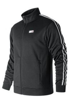 Veste New Balance NB Athletics Track Jacket(127946230)