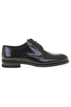 Divarese Klasik Ayakkabı(114003275)