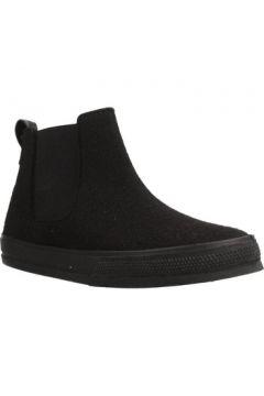 Boots Antonio Miro 326406(101625214)