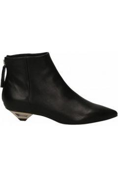 Boots Vic AVINTON(127923301)