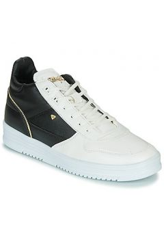 Chaussures Cash Money CMS72-LUXURY(101613590)