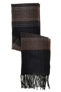 Cotton Bar Atkı(113955878)