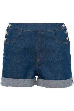 Short French Connection Short en denim(115505860)
