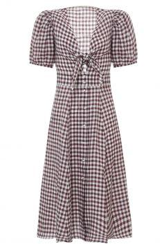 Kleid Juliet(117296245)