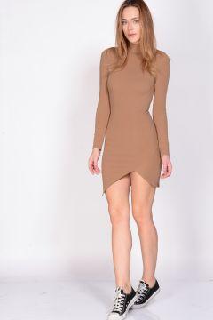 Fashion Union Elbise(113947830)