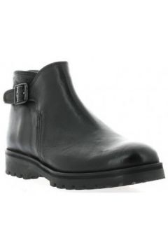 Boots Ambiance Boots cuir(127908794)
