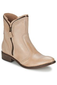 Boots Dixie NT4050(115454268)