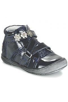 Boots enfant GBB NICOLETA(115491198)