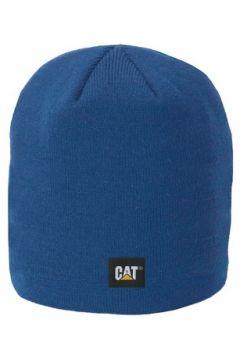 Bonnet Caterpillar Logo Knit Cap(115391576)