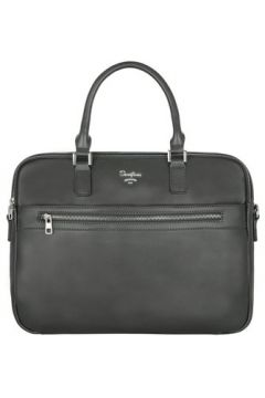 David Jones Porte-Document Cartable - Sacoche Ordinateur 15 pouces(115596038)