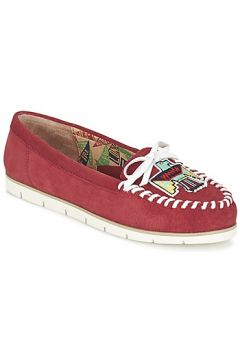 Chaussures Miss L\'Fire YHUNDERBIRD(115385676)
