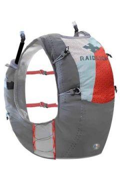 Sac de sport Raidlight RESPONSIV VEST 10-12L taille L(101604388)