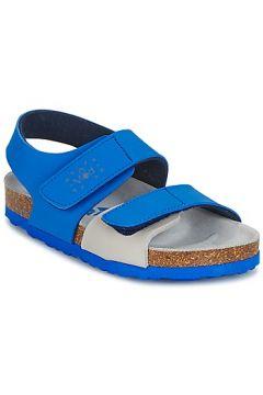 Sandales enfant Mod\'8 DARKOU(115389895)