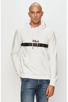 Fila - Кофта(128347432)