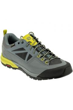 Chaussures Salomon XALPSPRYGTX Baskets basses(115408282)