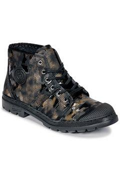 Boots Pataugas Authentique TP(115401274)