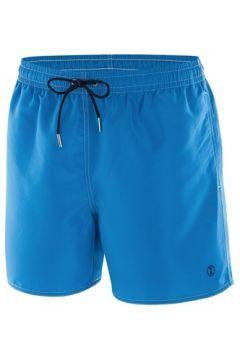 Short Impetus Short de bain homme Nisibis bleu(127865685)