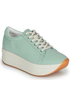Chaussures Vagabond CASEY(127991772)