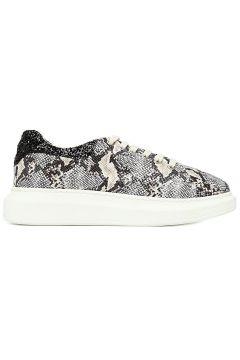 Divarese Sneakers(99774736)