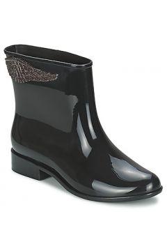 Boots Mel GOJI BERRY II(115455850)