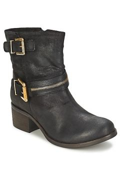 Boots Tosca Blu LISBON(115453213)