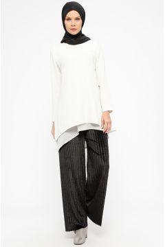 Pantalon Laruj Noir(108581972)