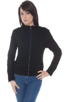 Veste Calvin Klein Jeans 08.555291(115583888)