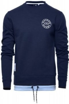 Sweat-shirt Rugby Division Sweat rugby adulte - Society -(115399177)