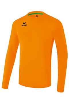 T-shirt Erima Maillot Liga manches longues(127917992)