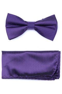 Cravates et accessoires Virtuose Noeud Papillon piqué(115489796)