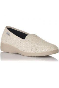 Chaussures Muro 805(98738778)