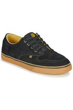 Chaussures enfant Element Y TOPAZ C3 MID(115507810)