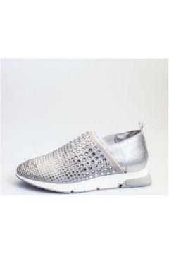 Chaussures Chi Cubed TRIBECA11C(115574269)