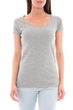 T-shirt Ritchie T-SHIRT FISHER WN(115497977)