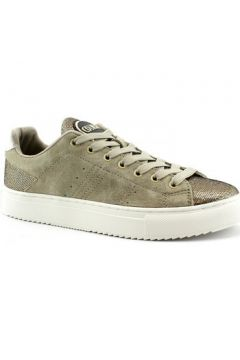 Chaussures Colmar COL-E19-BRALUX-157(115583462)