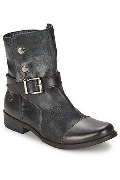 Boots Kdopa MADY(98744934)