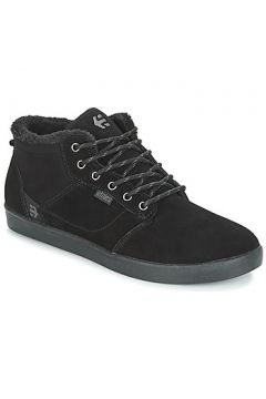 Chaussures Etnies JEFFERSON MID(115401614)